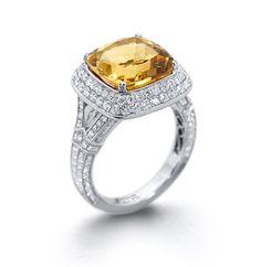 stunning Pear Shaped Diamond Ring, Diamond Rings, Gemstone Engagement Rings, Designer Engagement Rings, Engagement Rings Melbourne, Diamond Are A Girls Best Friend, Belle Epoque, Gemstone Colors, Ring Designs