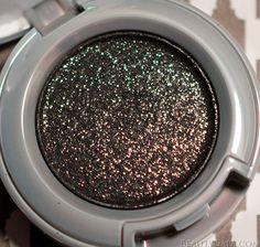 "Urban Decay Moondust Eyeshadow in ""Scorpio"" NEW for 2015"