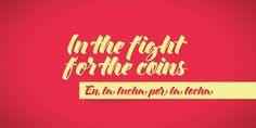 Zulia Pro - Webfont & Desktop font « MyFonts