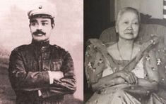 Inside Antonio Luna's Secret Love Affair With Ysidra Cojuangco Filipino Culture, Filipiniana, American War, Secret Love, Love Affair, Pinoy, Manila, Revolutionaries, Philippines