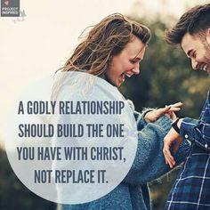 Definition christlicher Dating-Beratung