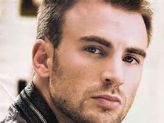 Chris Evans - Bing images