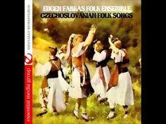 Ešte si ja pohár vínka vypijem - YouTube My Favorite Music, Music Songs, Music Artists, Youtube, European Countries, Czech Republic, Album, Traditional, Gypsy