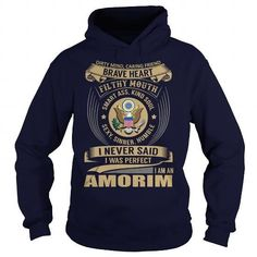 AMORIM Last Name, Surname Tshirt #name #tshirts #AMORIM #gift #ideas #Popular #Everything #Videos #Shop #Animals #pets #Architecture #Art #Cars #motorcycles #Celebrities #DIY #crafts #Design #Education #Entertainment #Food #drink #Gardening #Geek #Hair #beauty #Health #fitness #History #Holidays #events #Home decor #Humor #Illustrations #posters #Kids #parenting #Men #Outdoors #Photography #Products #Quotes #Science #nature #Sports #Tattoos #Technology #Travel #Weddings #Women