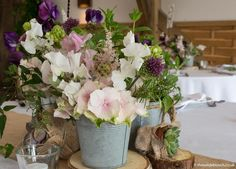 Cripps Barn Wedding, Barn Wedding Venue, Barn Wedding Flowers, Stone Barns, Summer Garden, Floral Design, Traditional, Table Decorations, Classic
