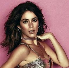 Martina Stoessel (TINI) ❤ Celebrity Singers, Celebrity Couples, Celebrity News, Duchess Kate, Duchess Of Cambridge, Violetta Live, Luke Benward, Bridgit Mendler, Peyton List
