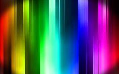 Bars of light