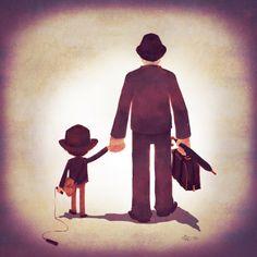 Andry-Rajoelina-Jones-Family-686x686