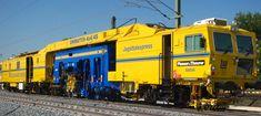 Leonhard Weiss, Work Train, Network Rail, British Rail, Train Tracks, Model Trains, Locomotive, Evening Sandals, Boys