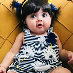 Cute Baby Smile, Cute Little Baby Girl, Cute Baby Girl Pictures, Pretty Baby, Beautiful Baby Pictures, Beautiful Babies, Cute Kids, Cute Babies, Cute Baby Girl Wallpaper