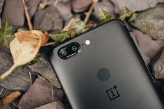 Android P : les applications ne pourront plus accéder à lappareil photo et vous enregistrer avec le micro à votre insu