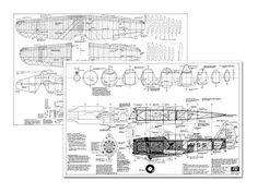 Vought SBU-1 - 6363