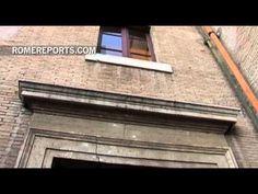 http://www.romereports.com/palio/como-conseguir-la-ciudadania-vaticana-spanish-11076.html#.UkBkrcZ7JNo Cómo conseguir la ciudadanía vaticana
