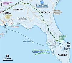 Please help us STOP the #SabalTrailPipeline!FL's DAPL. Please Sign @Tim_Canova's Petition. Learn more here-> https://medium.com/@Tim_Canova/another-dapl-1abad5da892b#.39fs1lw3g … #NoSTPL