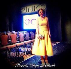 #closhboutique #closh #skirt #dress #fashion #style
