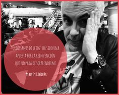 www.martinllabres.com Músico Monólogo  #croissantsdelejos #martinllabreslive