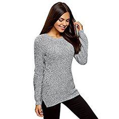LINK: http://ift.tt/2zQvkYn - I 10 MAGLIONI DA DONNA PIÙ DI MODA: OTTOBRE 2017 #donna #maglione #maglionedonna #maglieria #maglia #moda #abbigliamento #stile #tendenze #inverno #freddo #vento #lana => I 10 Maglioni da Donna che piacciono di più ora sul mercato - LINK: http://ift.tt/2zQvkYn
