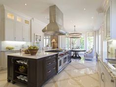 $50,000 Decor Bonus | The Estates of Wyndance