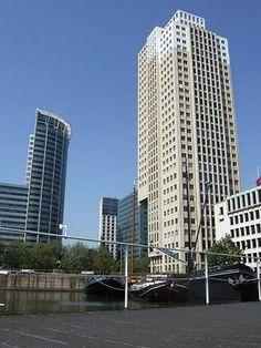 http://fashionpin1.blogspot.com - Rotterdam