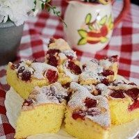 No Cook Desserts, Sweets Recipes, Delicious Desserts, Cake Recipes, Cooking Recipes, Yummy Food, Romanian Food, Cake Business, Cakes And More