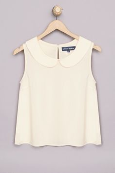 Princess Highway Luella Top | Dangerfield