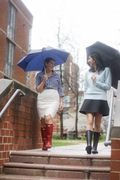Summer rain outfits, fall outfits for work, winter outfits, day date ou Date Outfit Casual, Date Outfits, Night Outfits, Casual Outfits, Fashion Outfits, Rainy Outfit, Preppy Fashion, Fashionable Outfits, Preppy Style
