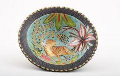 Ardmore Ceramic 2, Image Courtesy Ardmore