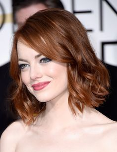 I got Emma Stone! Are You More Like Jennifer Lawrence Or Emma Stone?You're sassy, smart, and worldly, and basically an old soul in a young body. You have a sharp wit, and never hesitate to call anyone on their bullshit.