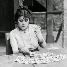 Tarot Wisdom can bring insight into your current situation through Tarot readings and healing. Also providing tarot classes and products to help you learn to read tarot cards like a professional. Silent Film Stars, Movie Stars, Popular Actresses, Tarot Readers, Card Reader, Vintage Photographs, Vintage Images, Old Hollywood, Cincinnati