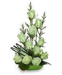 Image result for rose flower arrangement