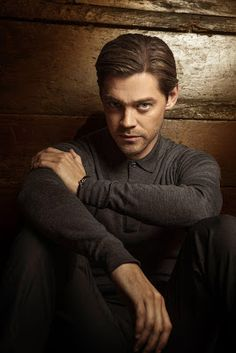 Trailer, clips, featurette, images and posters for Fox's new crime drama series PRODIGAL SON starring Tom Payne and Michael Sheen. Tom Payne Actor, Criminal Psychologist, Ross Marquand, Fear The Walking, Walking Dead, Global Tv, Fox Series, Vampire Stories, Prodigal Son