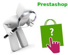 PrestaShop Development GTA