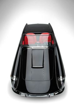 Ferrari 400 Superamerica | http://customized-cars-chelsie.blogspot.com
