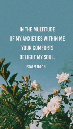 Daily Scripture, Bible Verses Quotes, Bible Scriptures, Faith Quotes, Wise Quotes, Worship Quotes, He Is Lord, Bible Notes, Favorite Bible Verses