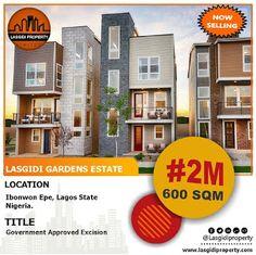20 Destinatednews Nigeria Ideas Nigeria Duplex For Sale Shell Structure