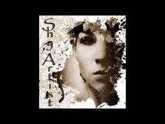 ShyArtist - Mozart, Ave verum corpus