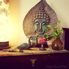 Living Room Decorative Items India Finance Furniture 279 Best Indian Home Decor Images Ethnic Buddha Ideas Design Asian Homes