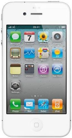 @BestBuys my #PWINIT #giveaway entry. #Apple iPhone 4 8 GB White Smartphone – AT (1 GHz Single-Core Processor, 512 MB RAM, 8 GB Internal Storage, iOS, 3G, iOS 4, 3G, 5 MP Camera)