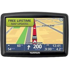 Quanmin Newest Sygic GPS Map Card 8Gb SD//TF Card UK DE FR ES IT ALL Europe Map For GPS Navigation Map Updates GPS Software For Android system