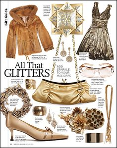 Christmas Gift Guide Layout.13 Best Gift Guide Layout Ideas Images Gift Guide