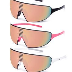 5f5a66c65b2  rapha has new shades upon new shades upon new shades. Say hello to  Lightweight