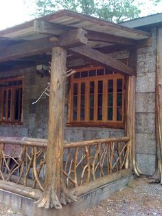 Pergola For Small Patio Metal Pergola, Cheap Pergola, Wooden Pergola, Pergola Patio, Pergola Kits, Gazebo, Backyard, Pergola Ideas, Cabin Decks