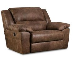 Big Man Recliner Chair, wide, power, Simmons, leather, http://bigmanchair.com/big-man-recliners-products.htm