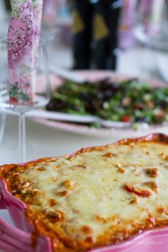Currykycklinggratäng med mangochutney @ 56kilo – LCHF Recept, inspiration, mode och matglädje!