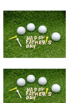 Happy Father's Day to Golfer with golf ball Postcard gift ideas fathers day, first fathers day gift ideas from son, fathers day gifts from mom Happy Fathers Day Brother, Happy Father's Day Husband, Fathers Day In Heaven, Happy Fathers Day Pictures, Funny Fathers Day Quotes, Fathers Day Ideas For Husband, 1st Fathers Day Gifts, Happy Fathers Day Images, Fathers Day Wishes
