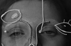 Bijoux de corps Joanne Tan  Not Your Average Beauty
