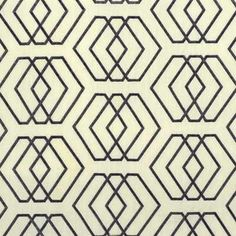 David Hicks Fiorentina Wallpaper Sisal/Cotton by Groundworks in ...