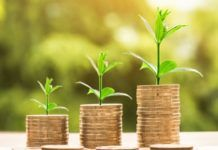 Podpořte nás Ways To Save Money, Money Saving Tips, Make Money Online, How To Make Money, Money Tips, Money Today, Money Budget, Managing Money, Vida Frugal