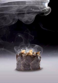 El Celler de Can Roca | Amazing restaurant in Spain, I CRAVE this book. Incredible photography and recipes.