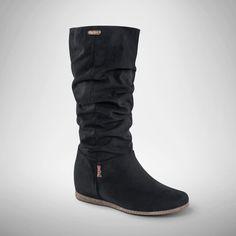 #Boots #urban #Style #glam #city #streetstyle #girl #fashion #PriceShoes #México   De venta en → http://tiendaenlinea.priceshoes.com/